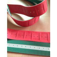 磨边机皮带6180-T10-75 2APL红胶磨边机皮带价格,厂家