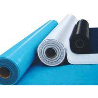 供应PVC防水卷材 聚氯乙烯高分子防水卷材 PVC软板卷材