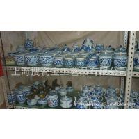 专业供应各种小瓷瓶、陶瓷小摆件、包装瓷器
