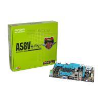Onda/昂达 A58V+主板  FM2/FM2+接口 支持A8-5600K/A10-5800K