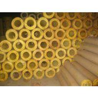 供应供应岩棉保温管壳,憎水岩棉管壳价格,高密度岩棉管壳厂家,贴铝箔岩棉管,岩棉管全国供应