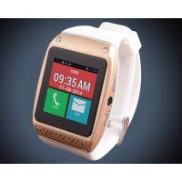 供应智能手表手机自主研发 厂家直销 诚招分销代理 OEM
