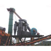 供应鸿泰双转子选粉机气流双重作用综合效率高