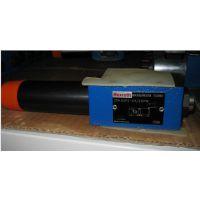 供应ZDR6DP2-4X/210YM力士乐减压阀