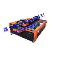 小米手机保护套彩印机  数码外壳印刷机  附着力强的设备