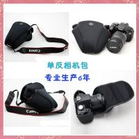 MA厂家定做单反相机镜头袋 镜头包 镜头筒 镜头套 加厚抗震潜水料