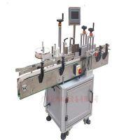 纸盒贴标机_冠鸿机械(图)_卷材贴标机