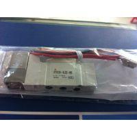 SMC电磁阀SY3120-5LZD-M5  原装正品