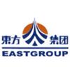 济南东方试验仪器有限公司