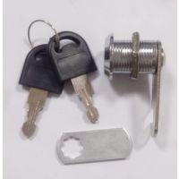 供应厂家直批 转舌锁 信箱锁 抽屉锁 家具锁 转钩锁 档案锁 铁箱锁103-20mm