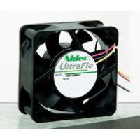 供应 NIDEC变频器专用散热风扇 D05R-24TS4(EX) 24V