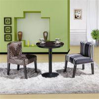 北京西餐桌椅哪里有?上品厂家直销[SP-CT532]欧美风高档时尚舒适耐用西餐厅桌椅