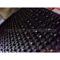 提供橡胶加工、橡胶杂件、橡胶 异型件、标准件、非标