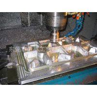 橡胶模具加工/铁模加工/Rubber mould processes