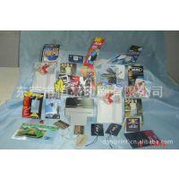 供应彩卡、彩卡批发、彩卡包装、彩卡印刷厂