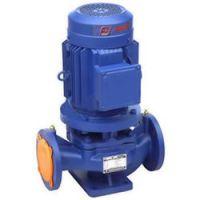 供应泊头恒通泵业有限公司NYP系列高粘度内齿泵,运转平稳