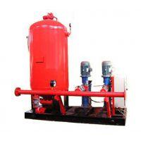 供应伊犁消防泵增压稳压设备ZW消防设备