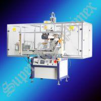 平面热转印机H-500ML(CE)恒晖大厂直销