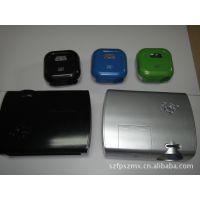 供应手机手板模型/小批量真空机复模 厂家 品牌