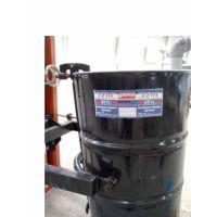 耐酸碱耐磨材料聚氨酯诺曼克橡胶皮带修复修补材料60SL