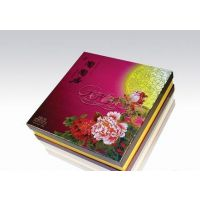 苍南茶叶盒包装印刷厂/温州茶叶盒包装印刷厂/温州茶叶盒包装设计