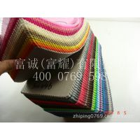 300色 购物袋无纺布 手拎袋用料PP纺粘无纺布101-150号颜色 现货