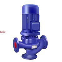 销售安装空调泵|潘家园空调井维修改造电话|空调泵维修电话