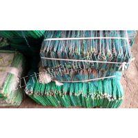 地笼批发,捕鱼地笼价格,哪里有捕鱼的地龙王卖?