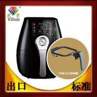 迷你热转印设备 手机壳真空3D热转印机 多功能 广州生产