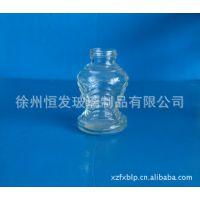 玻璃酒精瓶 玻璃煤油灯瓶 外贸玻璃瓶 出口玻璃瓶 煤油灯玻璃瓶