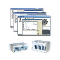 供应光缆自动监测管理系统价格|洛桑电子销售各类品牌通信仪器