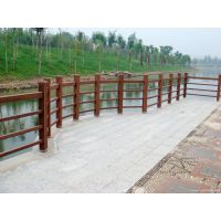 浩明双螺杆异型材挤出机PVC木塑型材生产线 (SJZ65/132)