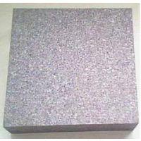 供应辛集石墨聚苯板-石墨聚苯板设备、石墨聚苯板价格