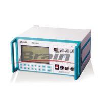烟气测试仪/便携式烟气测试仪—博睿3020
