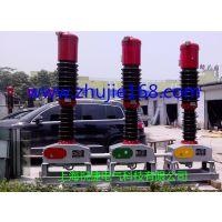 SW2-63KV||SW2-66KV||高压少油断路器