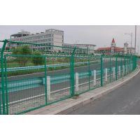 供应河北哪里有卖桥梁护栏网的?