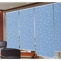 厦门窗帘15160029228办公室窗帘加厚涂色遮光窗帘隔热防紫外线窗帘写字楼地毯客厅卧室窗帘地毯