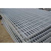 优秀的镀锌钢格板是由无锡邦成提供