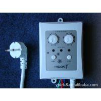 【进口正品】供应韩国双控电热膜温控器温控开关 STT-2.6