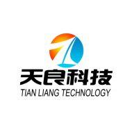 北京盛世天良科技发展有限公司