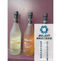 广州白葡萄酒进口报关|代理|清关|流程|手续|费用博隽
