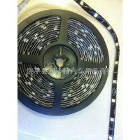 新款高亮LED灯带灯条 LED5050装饰灯带 高品质150灯 防水装饰灯带