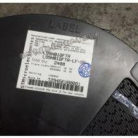 【S9S08SG16E1VTLR,S912XEP100J5MAGR】电子元器件专卖店