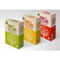 供应厚街食品盒定做,包装彩盒印刷