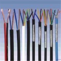 供应ZR-DJFGP2耐高温计算机电缆
