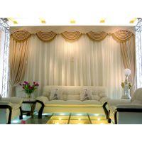 供应北京电动百叶窗帘餐厅窗帘会议室会所窗帘布艺窗帘电动窗帘定做