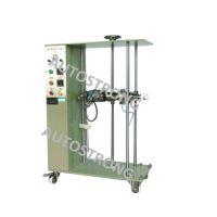 供应供应高品质电源线拉扭力试验机 GB4706-1:25.15厂家