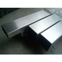 安庆不锈钢方管304,304不锈钢焊接钢管,304不锈钢鸡蛋管
