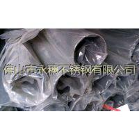 广州哪里有外抛光316L无缝高品质不锈钢管