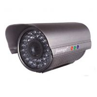 回龙观监控安装公司 回龙观安装高清网络远程摄像头